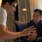 2_CITIZENFOUR_Edward Snowden & Glenn Greenwald in Honkong_©Praxis Films
