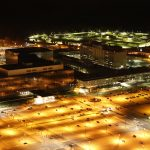 3_CITIZENFOUR_TrevorPaglen_NSA_©Praxis Films:Trevor Paglen