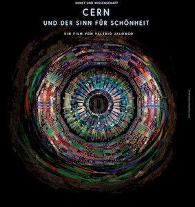 CERN und der Sinn für Schönheit