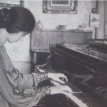 Haskil-jeuen-au-piano